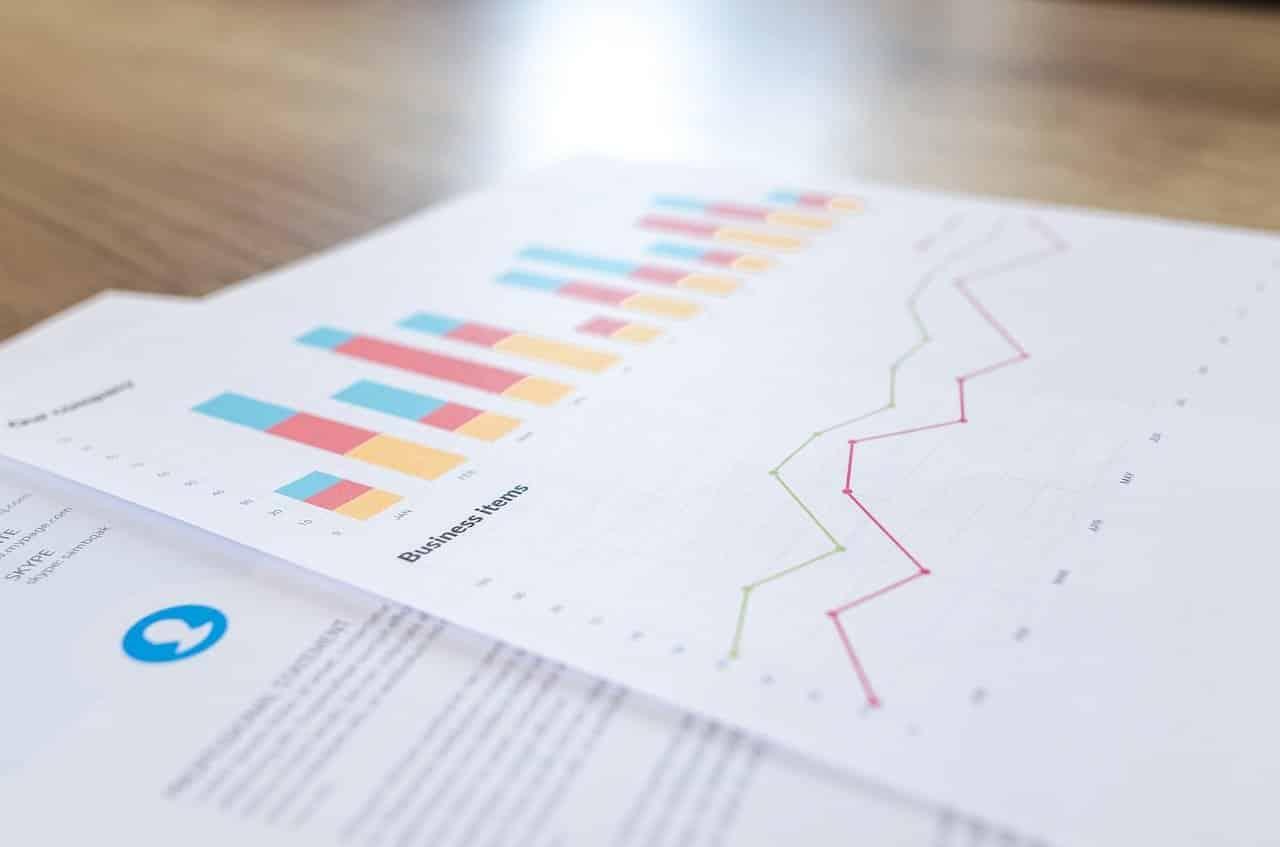 Que doit contenir une bonne étude de marché?