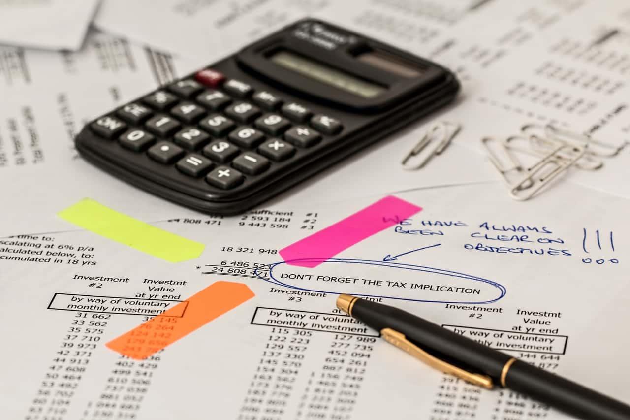 Fonder son entreprise avec succès grâce à l'appui d'un expert-comptable