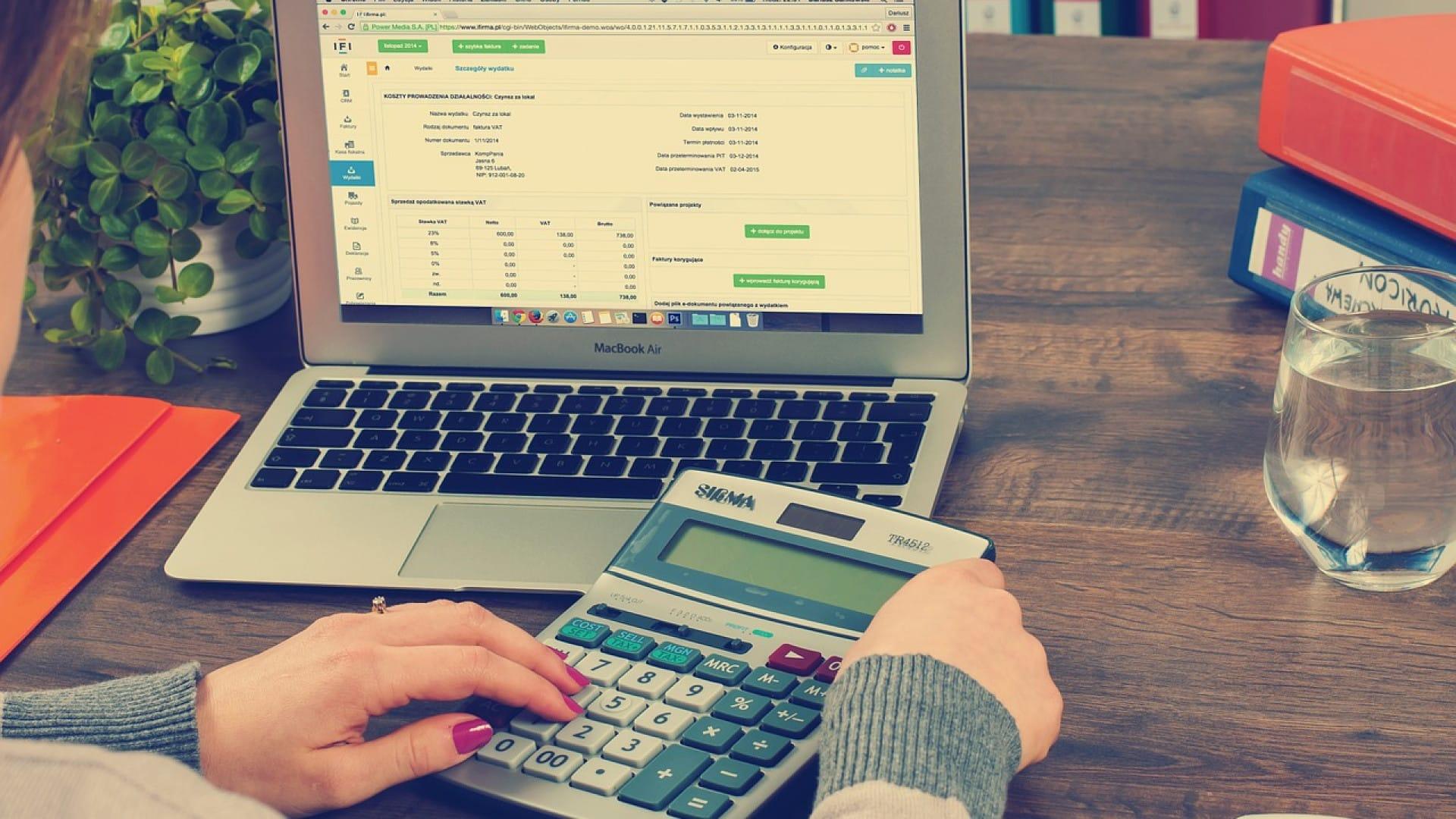Comment gérer la comptabilité de votre micro entreprise