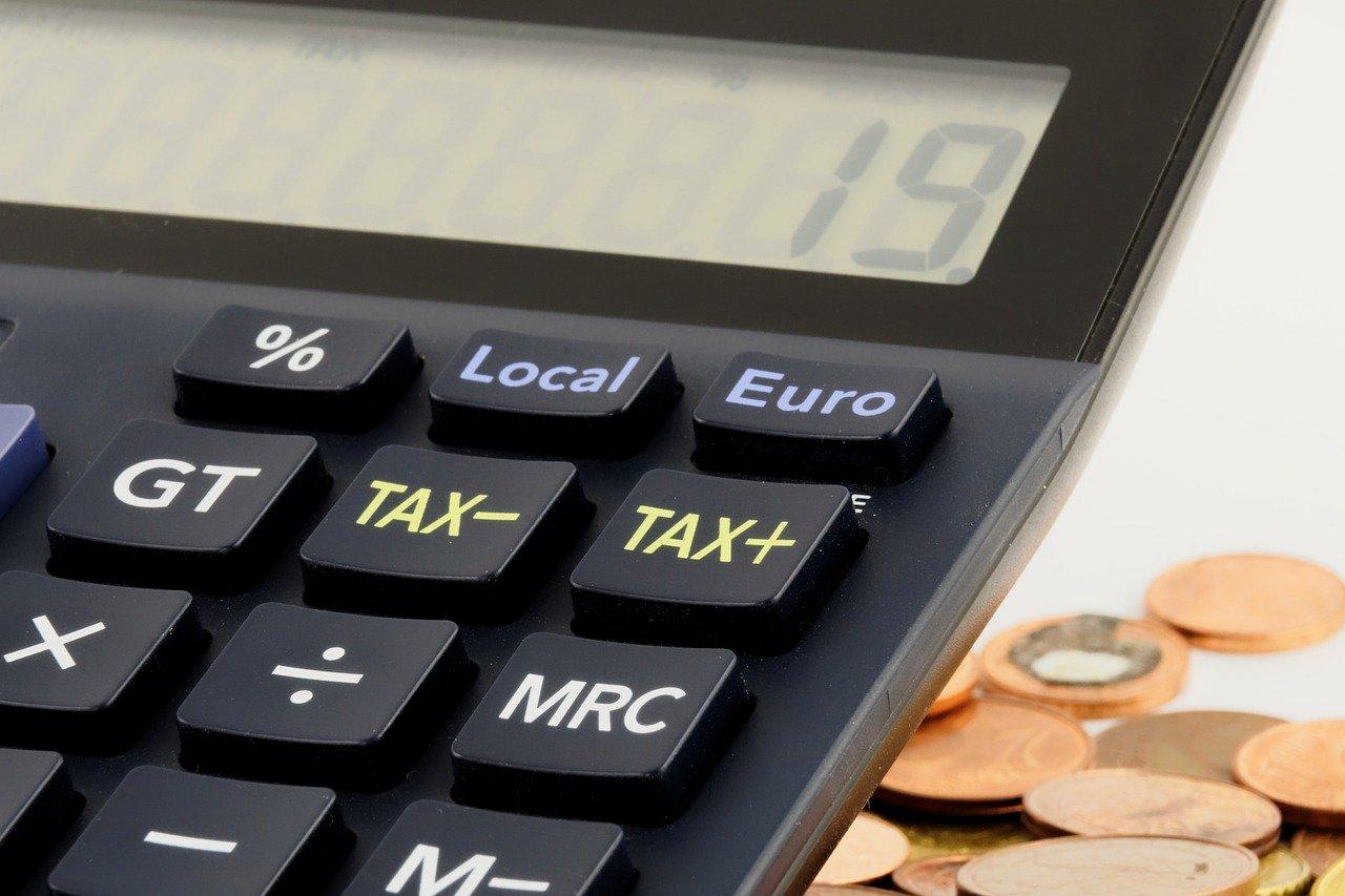 Réaliser un audit fiscal en entreprise: ce qu'il faut savoir
