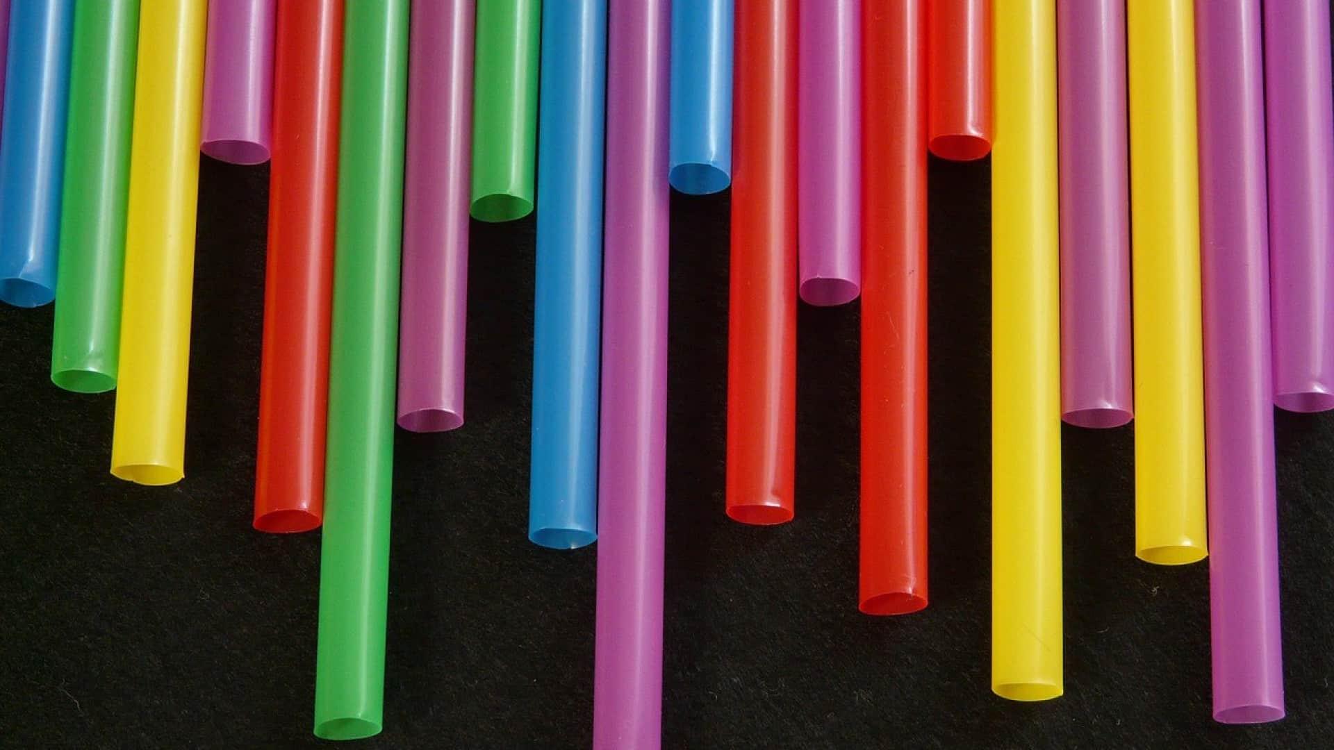 Le plastique : un profil parfait pour tous vos besoins !