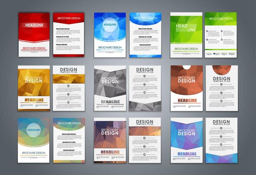 Les supports imprimés sont-ils toujours d'actualité dans la stratégie marketing?
