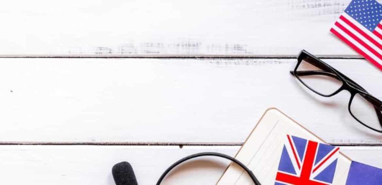 Vivre à l'étranger : comment s'adapter à la langue du nouveau pays d'accueil ?