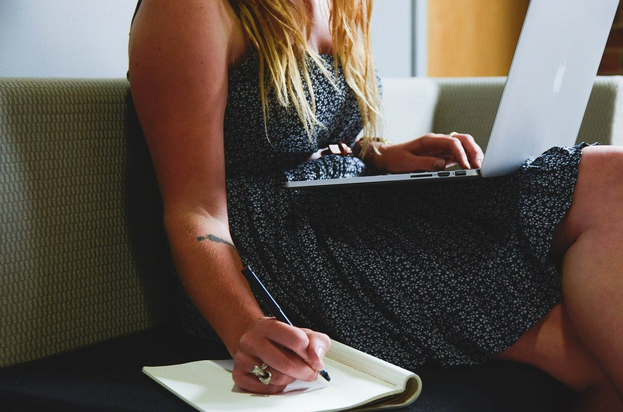 L'essor du freelancing et des plateformes de freelances