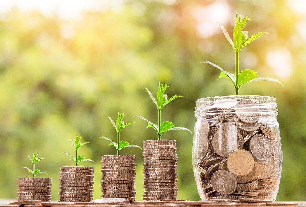 Comment se constituer un patrimoine professionnel et investir quand on est jeune actif?