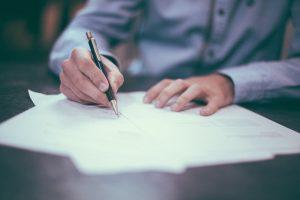 Réinscription pôle emploi : comment faire ?