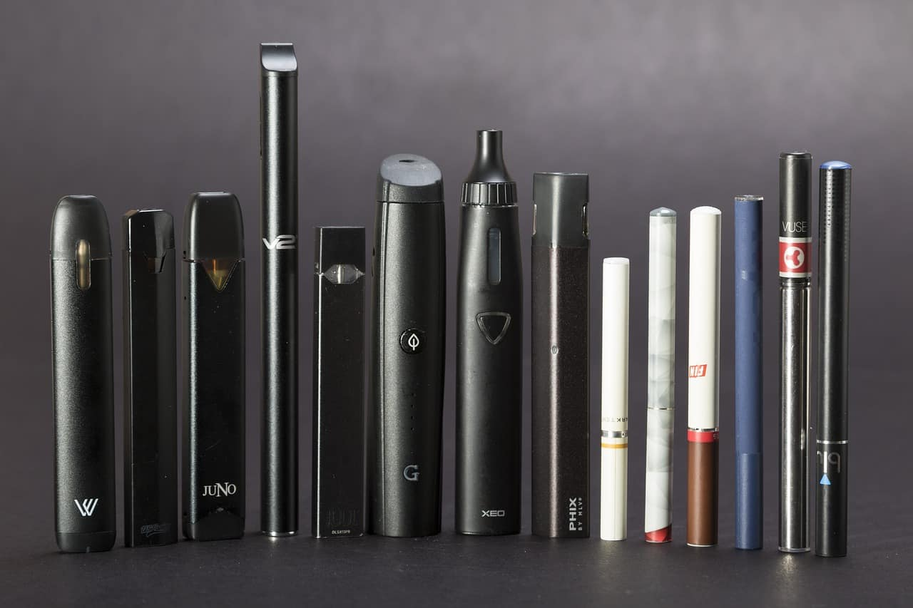 Comment trouver un grossiste de cigarettes électroniques?
