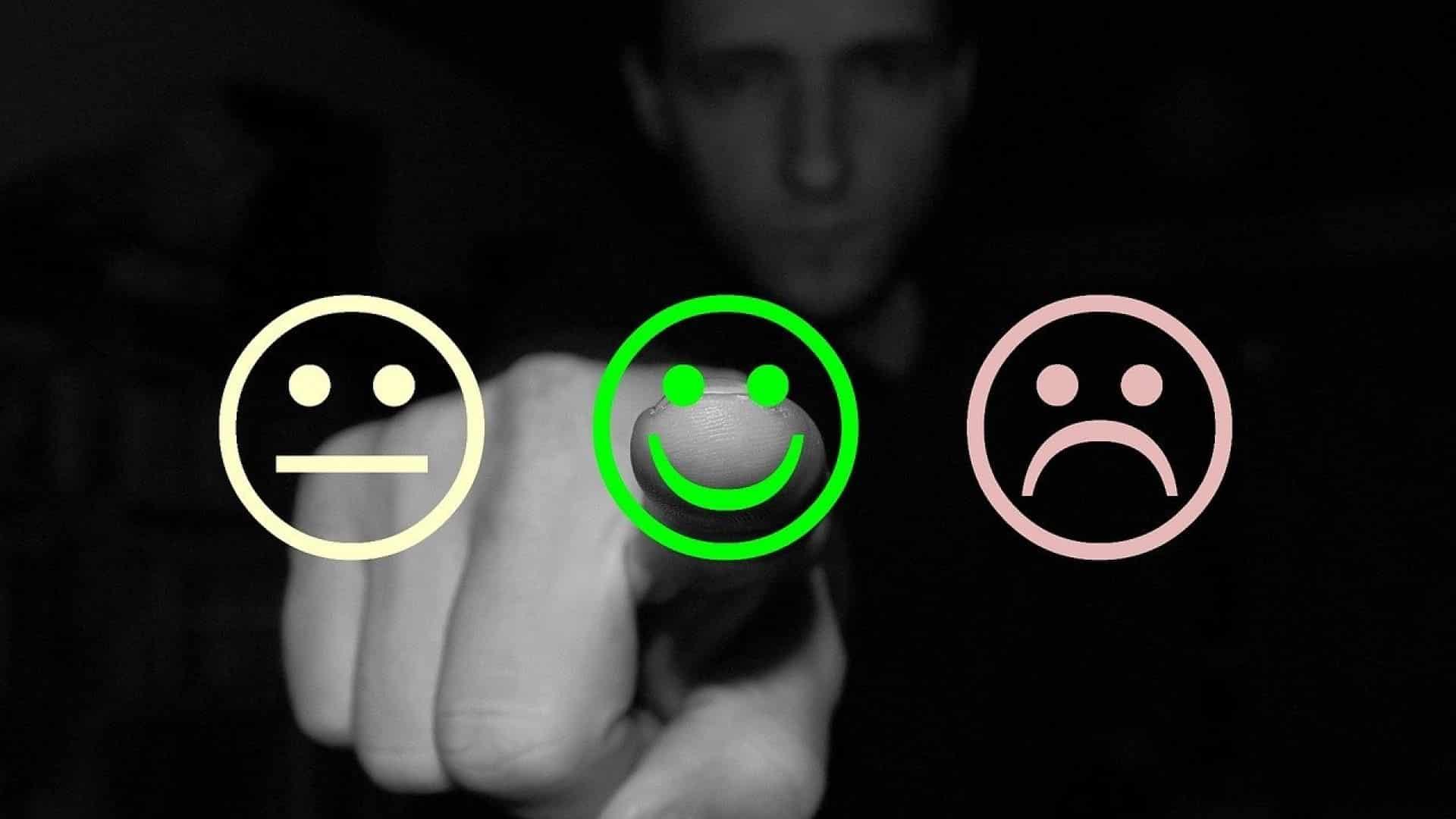 Comment bien préparer son évaluation médico-sociale ?