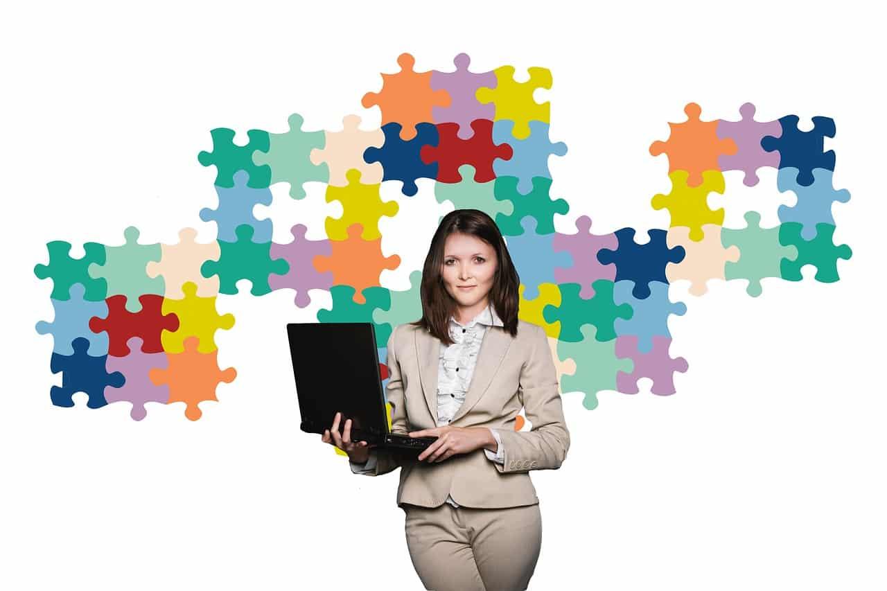 Le Coaching d'entreprise et les outils de coaching