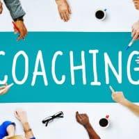 Coaching en création d'entreprise: pourquoi est-ce une bonne chose?