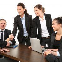 Responsable de centre de profit: Nouveau poste à enjeu