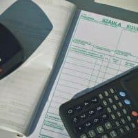 Les tarifs d'un comptable pour la création et la vie de votre entreprise