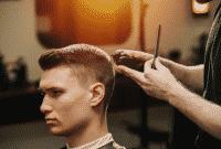 Distinguez-vous lors d'un entretien avec la bonne coiffure