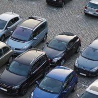 Comment ouvrir une franchise automobile ?