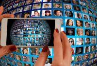 Événement digital : la solution innovante pour continuer à faire vivre votre activité