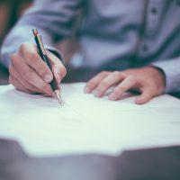 Quel est le rôle d'un bureau d'étude structure ?