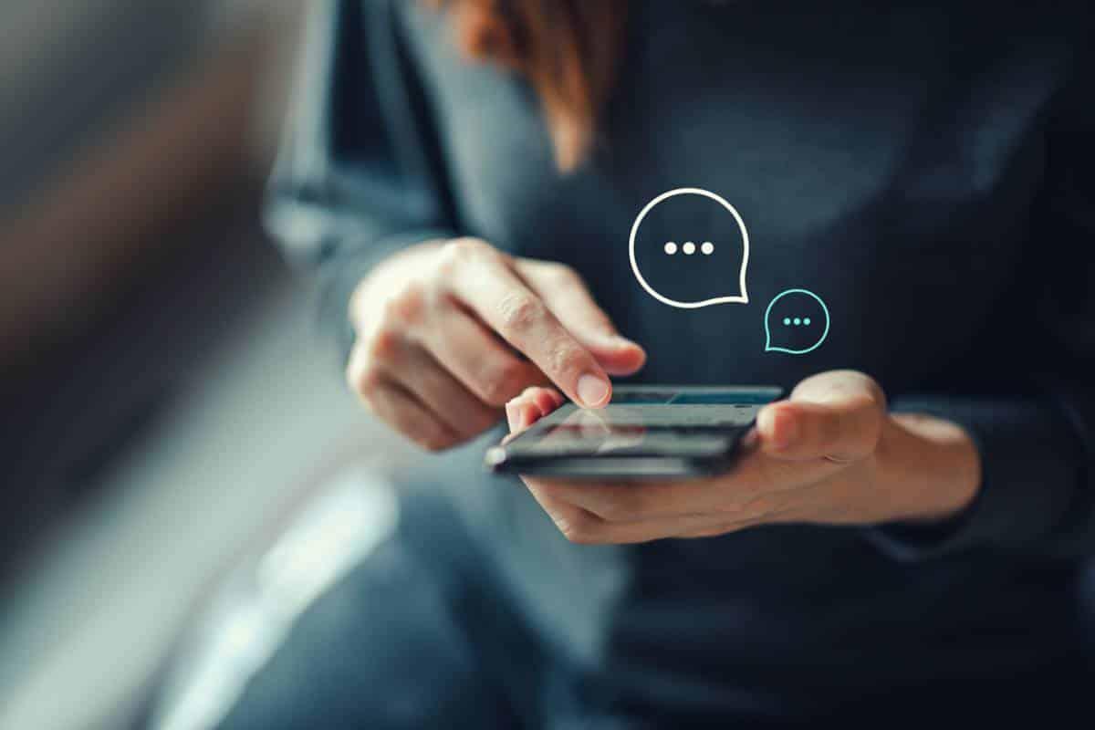 Le marketing mobile à l'heure de la covid-19
