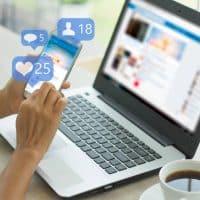 Publicité digitale : ce qui fonctionne le mieux