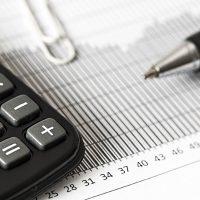 Nos conseils pour bien choisir votre cabinet comptable au lancement de votre entreprise