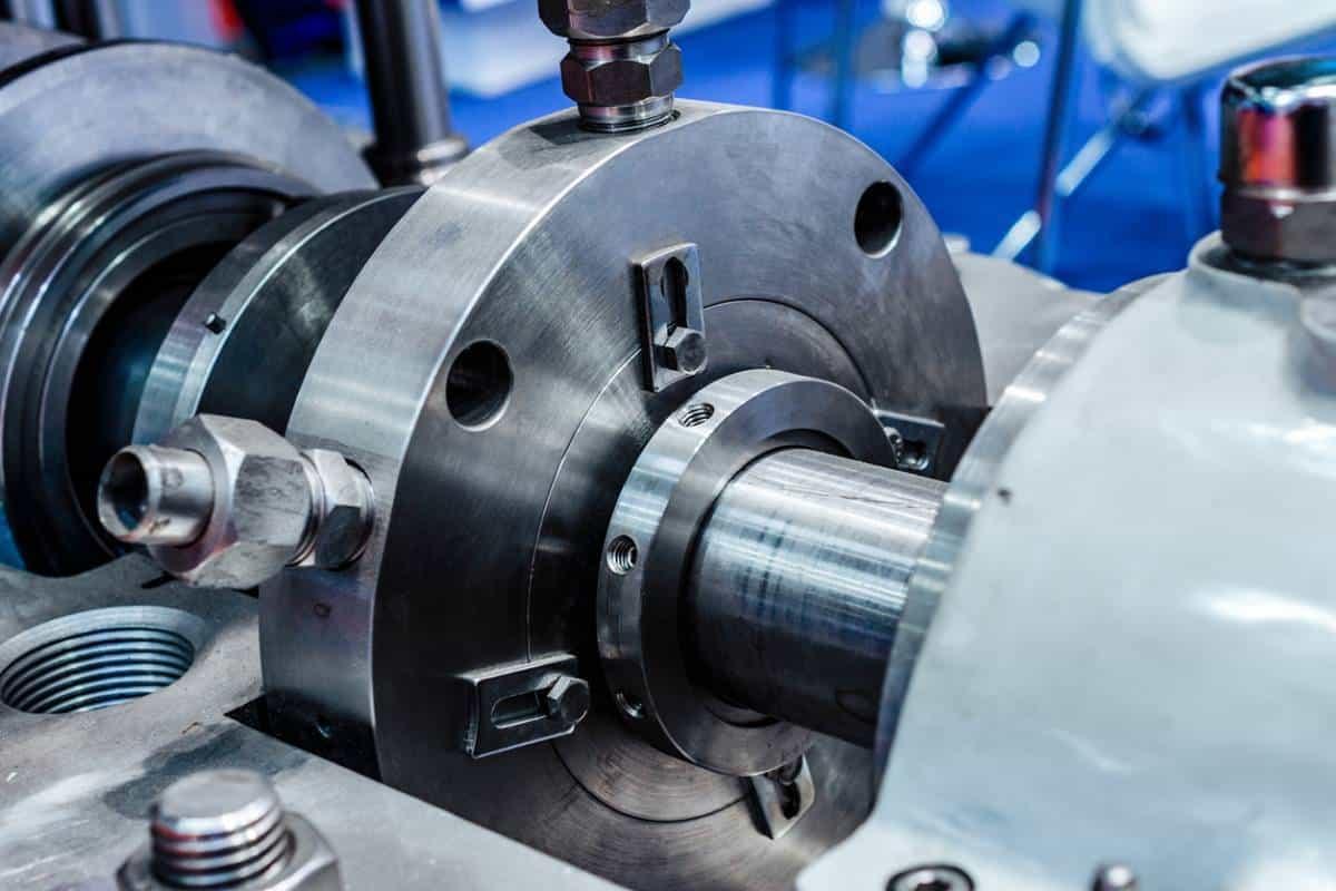 Comment améliorer la productivité de vos systèmes hydrauliques ?