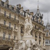 TPE, start-ups, indépendants: entreprendre à Montpellier