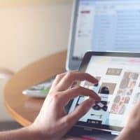 Pourquoi faire appel à une agence marketing digital pour votre site internet ?