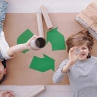 L'éco responsabilité, un business en plein essor