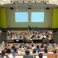 Comment organiser un séminaire de travail ?