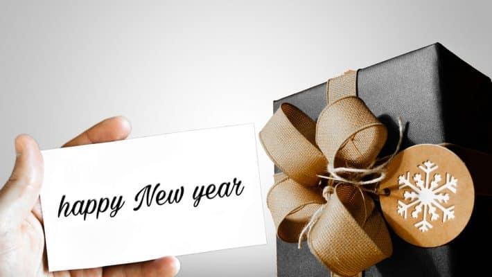 Quels sont les magasins ouverts le 1er janvier ?
