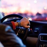 Quels sont les avantages et bénéfices du marquage véhicule pour les professionnels ?