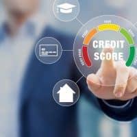 Comment obtenir facilement un crédit ?