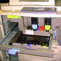 Bien choisir son photocopieurA3 couleur