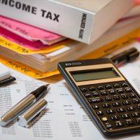 Améliorer vos performances avec le Total Cost of Ownership (TCO)