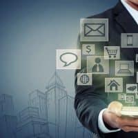 Communication digitale : comment choisir l'agence web qui va s'en occuper ?