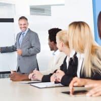 4 Méthodes efficaces pour la résolution de problèmes en entreprise