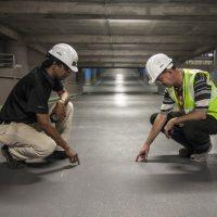Les ingénieurs en matériaux : qui sont-ils et que font-ils ?