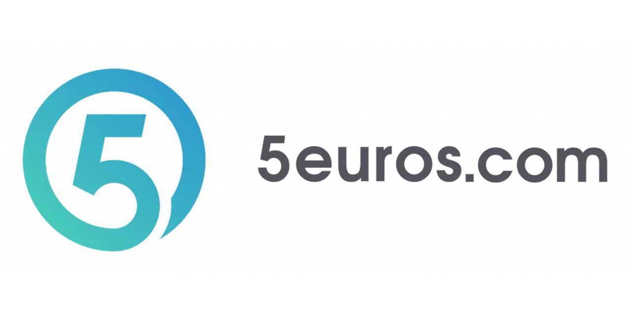 5 euros : avis et présentation du service