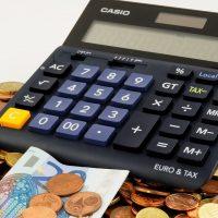 Envisager un projet immobilier en fonction du taux d'endettement
