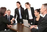 Portage salarial: quel contrat de travail ?