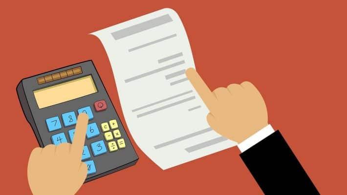 Gestion fiscale: des conseils pour faciliter le recouvrement des créances