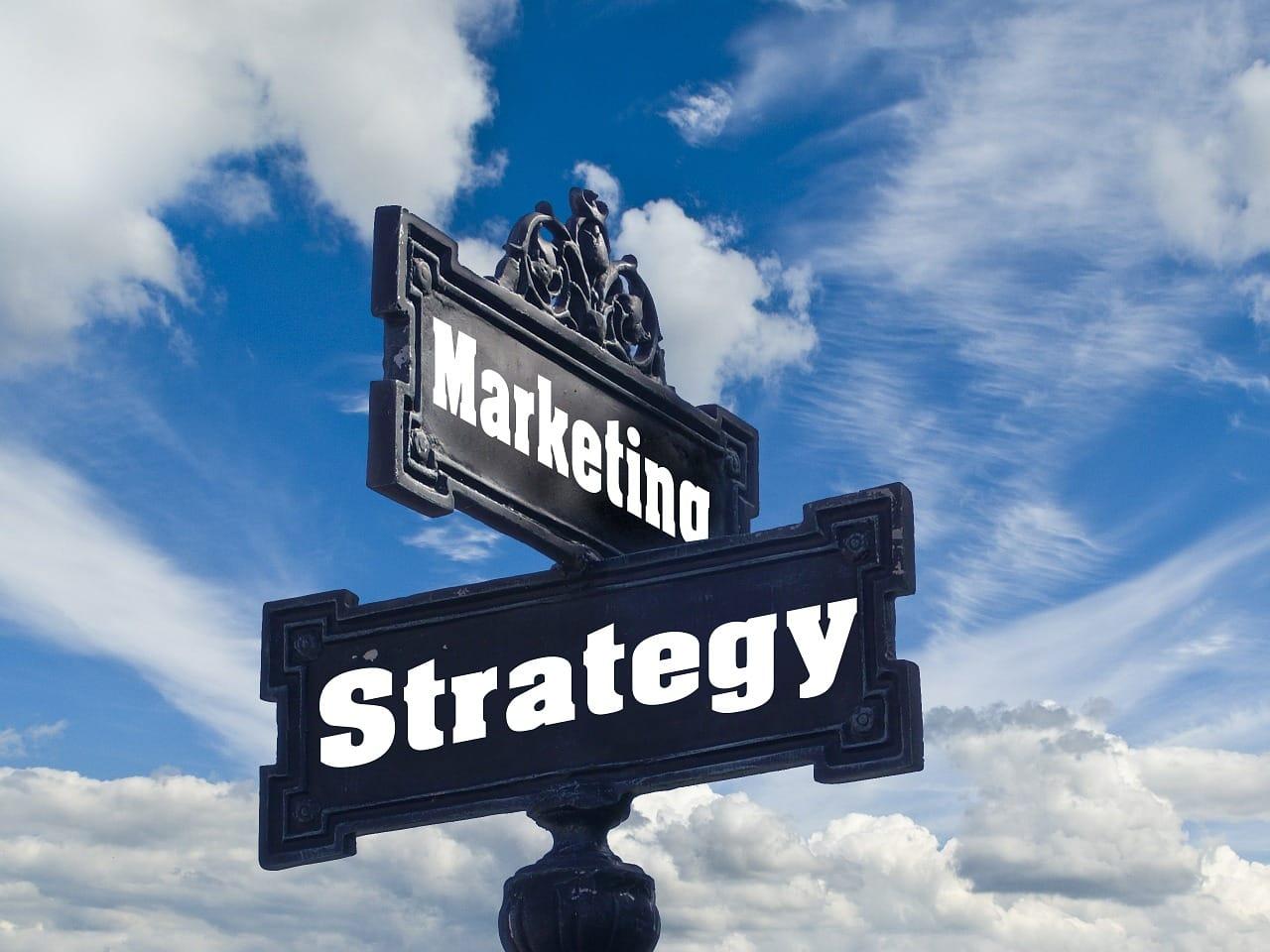 Comment améliorer l'expérience client avec les techniques de marketing?