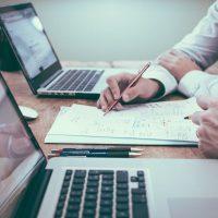 Les cabinets d'ingénierie de projet et leurs avantages