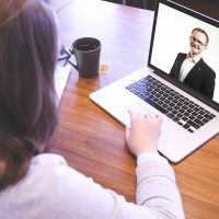 Comment les réunions d'entreprises se sont réinventées?