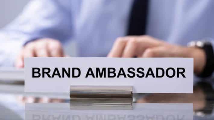 Le rôle des clients ambassadeurs