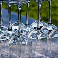 Recrutement dans le secteur du vin : confiez votre recherche à ce spécialiste !