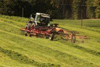 Agriaffaire: avis et présentation du service