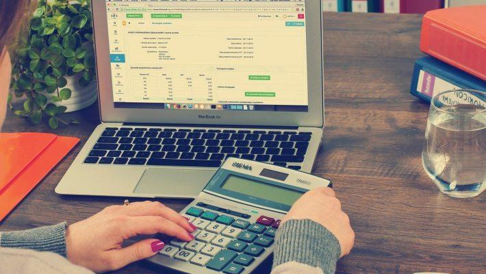 L'analyse financière d'une entreprise