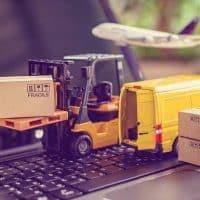 4 solutions innovantes dans le secteur logistique