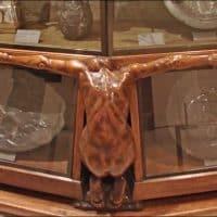 Quelles sont les meilleures protections pour ses collections et objets d'art de valeur en entreprise?