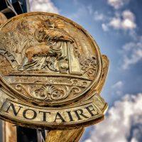 Bourse emploi notaire: présentation du service